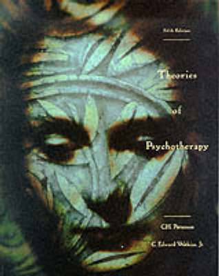 Theories of Psychotherapy
