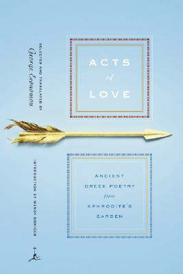 Acts of Love