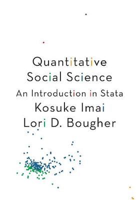 Quantitative Social Science: An Introduction in Stata