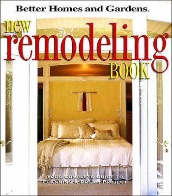 New Remodelling Book