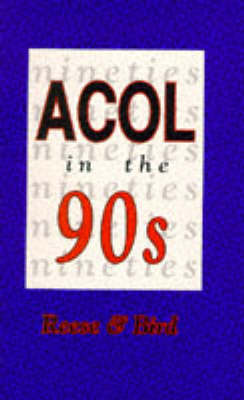 Acol in the 90's