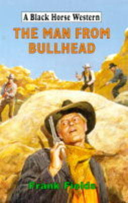 The Man from Bullhead