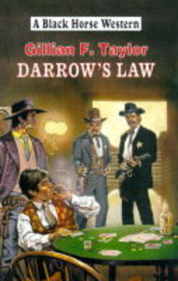 Darrow's Law