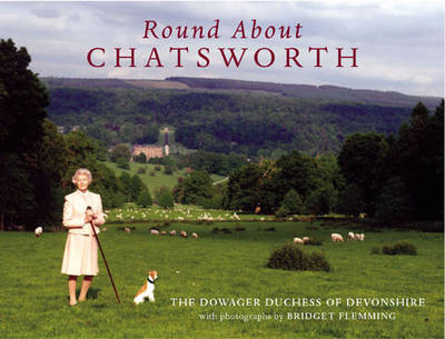 Round About Chatsworth