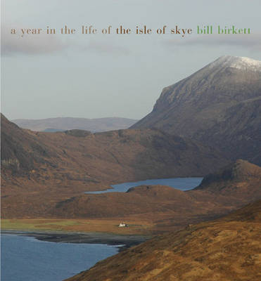 A Year in the Life of the Isle of Skye