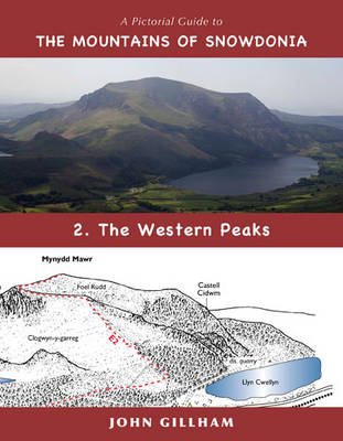 A A Pictorial Guide to the Mountains of Sn
