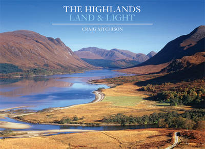 The The Highlands