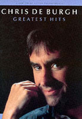 Chris De Burgh: Greatest Hits