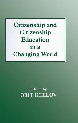 Citizenship and Citizenship Education in a Changing World