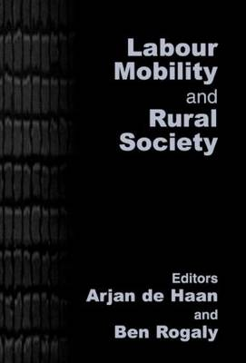 Labour Mobility and Rural Society