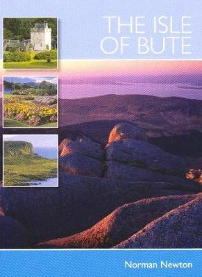 Bute: Pevensey Island Guides