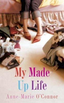 My Made-Up Life