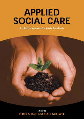 Applied Social Care