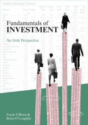Fundamentals of Investment: An Irish Perspective