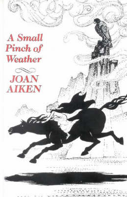 A Small Pinch of Weather