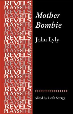Mother Bombie: John Lyly