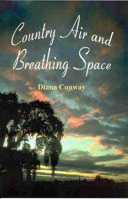 Country Air and Breathing Space