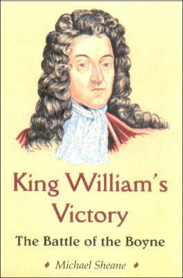 King William's Victory