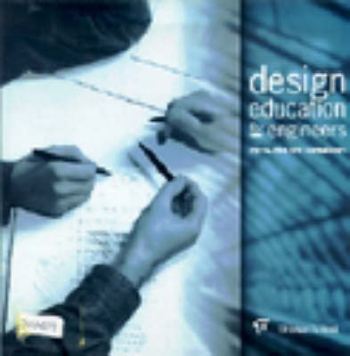 Design education for engineers