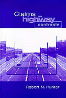Claims on Highway Contracts