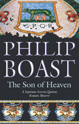 The Son of Heaven
