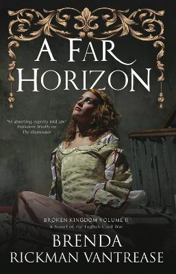 A Far: Horizon