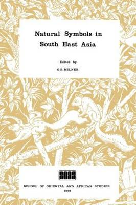 Natural Symbols in South East Asia