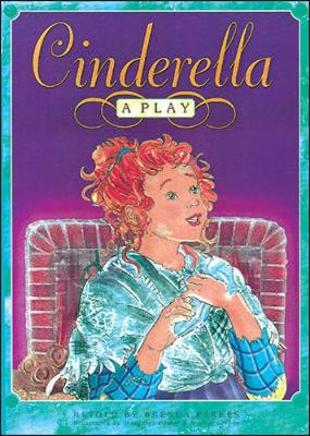 Cinderella Big Book: A Play