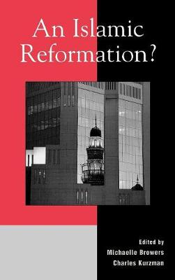 An Islamic Reformation?