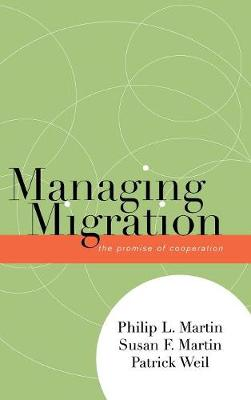 Managing Migration: The Promise of Cooperation