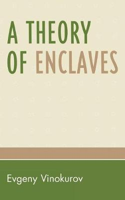 A Theory of Enclaves