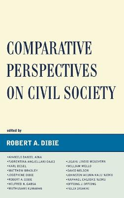 Comparative Perspectives on Civil Society