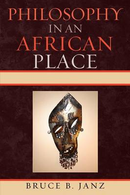 Philosophy in an African Place