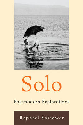 Solo: Postmodern Explorations