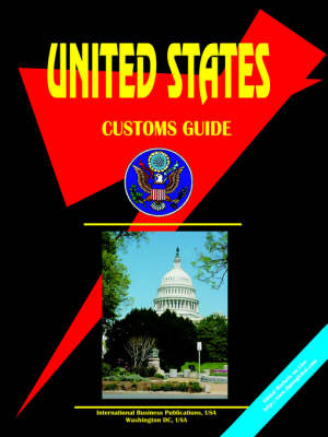 Us Customs Guide