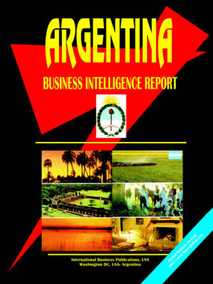Argentina Business Intelligence Report