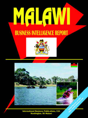 Malawi Business Intelligence Report