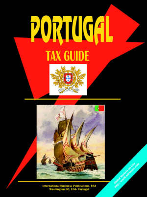Portugal Tax Guide