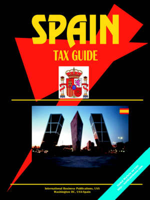 Spain Tax Guide