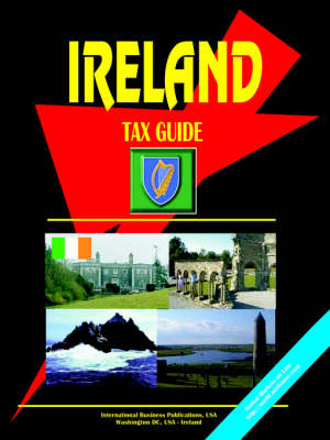 Ireland Tax Guide