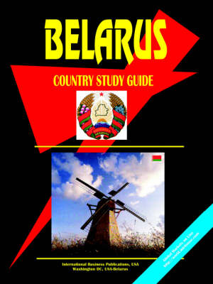 Belarus Country Study Guide
