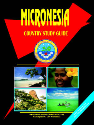 Micronesia Country Study Guide