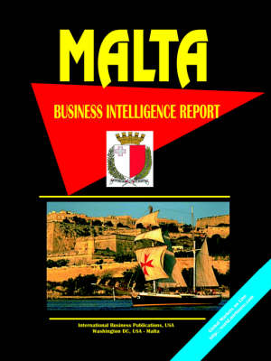 Malta Business Intelligence Report