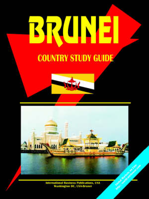 Brunei Country Study Guide