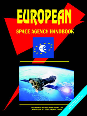 European Space Agency Handbook
