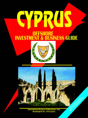 Cyprus Offshore Investment and Business Guide