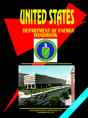 Us Department of Energy Handbook