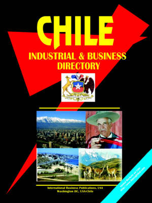 Chile Industrial and Business Directory