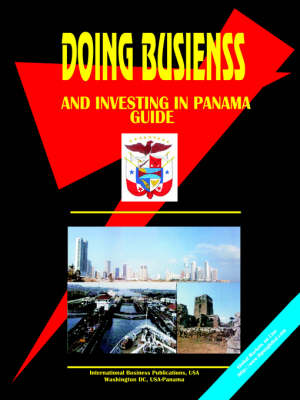 Doing Business and Investing in Panama
