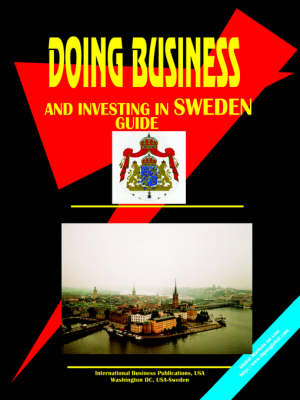 Doing Business and Investing in Sweden Guide